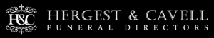 hergest and cavell funeral director loan finance