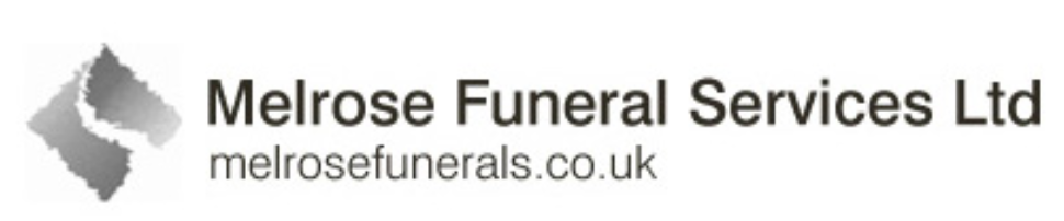 melrose funeral services